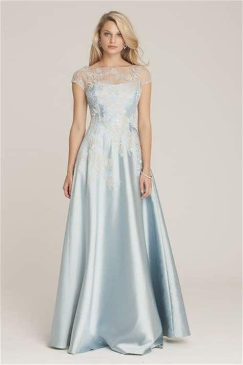 light blue mother of the bride dress light blue mother of the bride dresses blue lace light