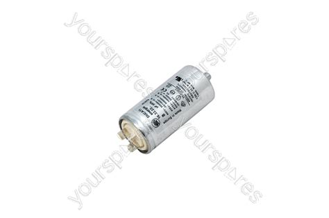 replace capacitor hotpoint tumble dryer hotpoint tumble dryer 8uf capacitor c00194453 by hotpoint