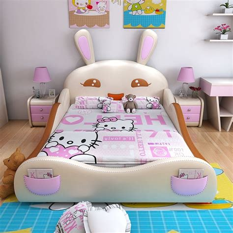 cmxcm sizes kids bedroom furniture modern queen