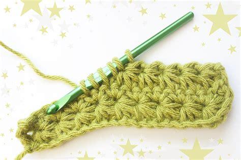 como aprender hacer punto salomon en crochet puntos para aprender a tejer newhairstylesformen2014 com