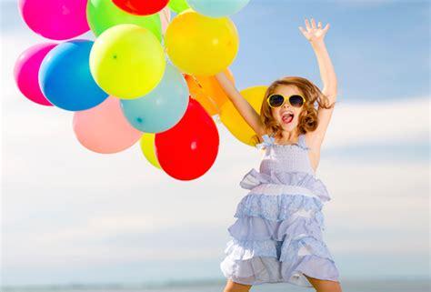 happy balloons hawaii kawaii blog 50 cheap creative ways to have fun