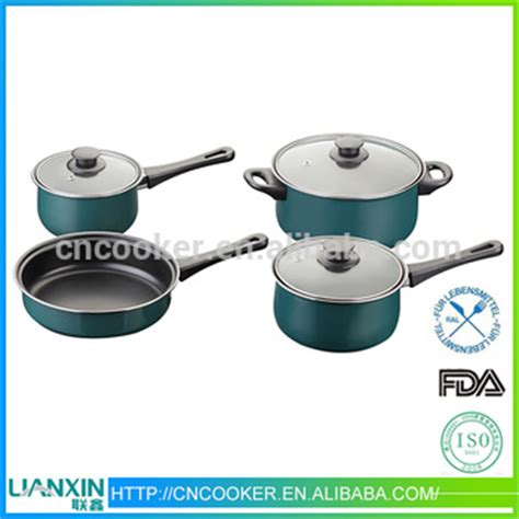 colored cast iron cookware wholesale products2015 colored cast iron cookware buy