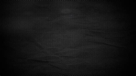 wallpaper hitam bagus background blogger merah ret te unik lucu botak bagus