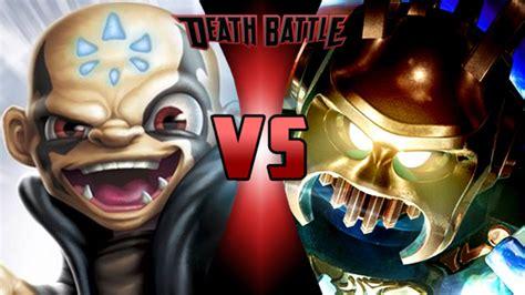 Kaos Caterpillar Terbaru 69 084 kaos vs lord vortech battle fanon wiki fandom powered by wikia
