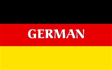 In German by German Government Takes 25 Per Cent Stake In Commerzbank