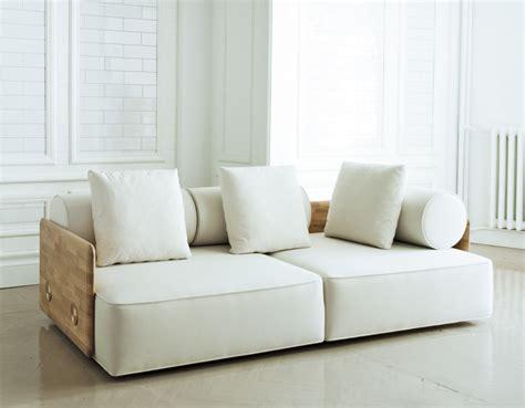 deco sofa medium 243m hivemodern com