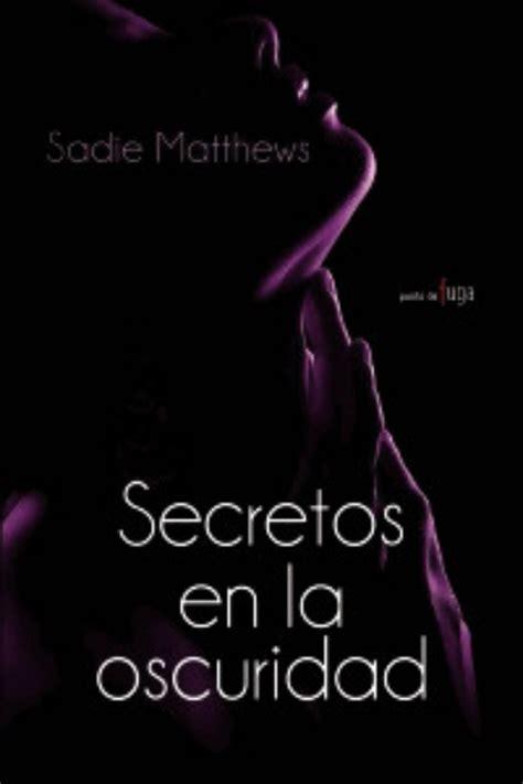 libro this is sadie sadie libros de sadie matthews en pdf libros gratis
