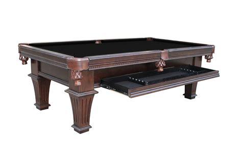Watson Coffee Table by Watson Coffee Table Furniture Roy Home Design