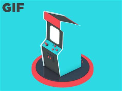 imagenes gif videojuegos gifs animados de juegos cl 225 sicos gifmania