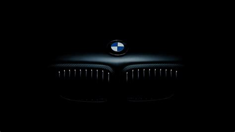 Abstract Wall Mural bmw logo hd wallpaper wallpapersafari