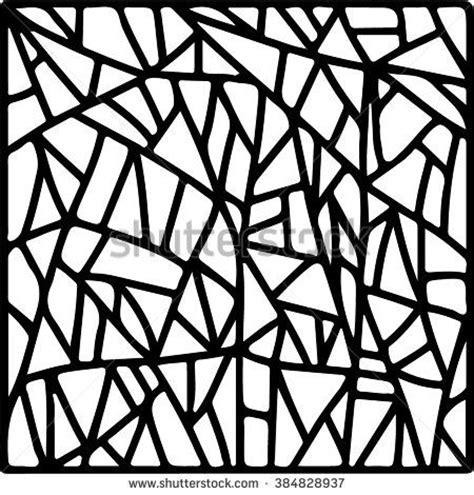 geometric pattern templates 107 best stencils images on pinterest stencil patterns