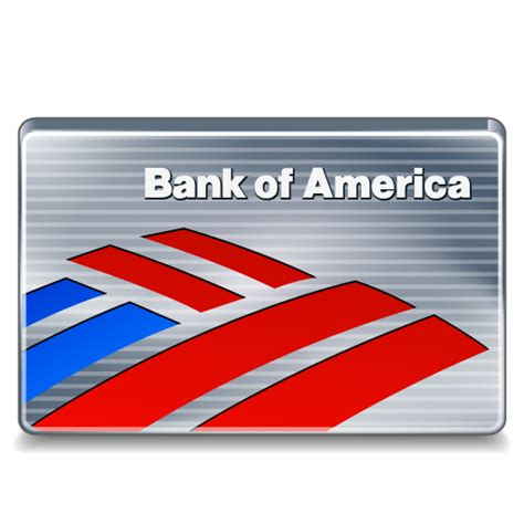Bankofamerica Mba by Www Bankofamerica Mynewcard Bank Of America Card
