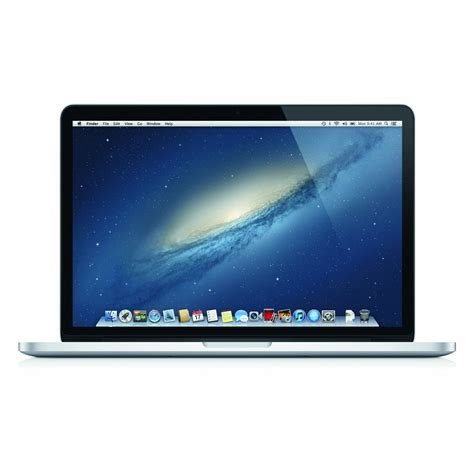 Laptop Apple Retina wallpaper wallpaper retina display macbook pro