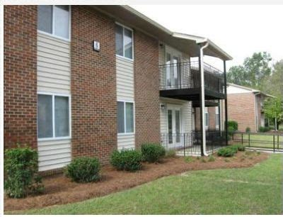 low income apartments 2 bedroom glenfield apartments sc 606 center street