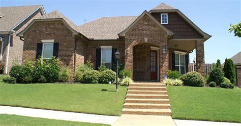 home builder reviews massey home builders home review