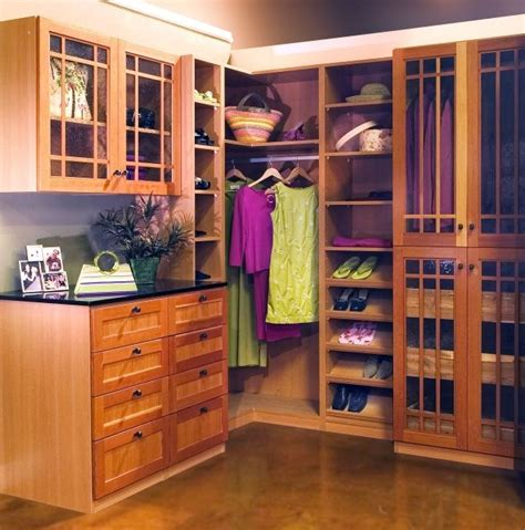 Closets To Go by Closets To Go Portland Or 97223 Angies List
