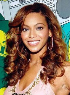 Beyonce And Wig Arrive In Melbourne by Hairstyles Curly Hairstyles And Wigs On