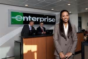 Enterprise Car Rental Atlanta Field 2015 Atlanta Picnic Weekend Live Tickets Tue Jun
