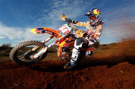 Motorrad Online De Unterwegs by Jeffrey Herlings Unterwegs Nach Qatar Moto X