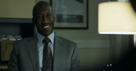 remy house of cards house of cards 3 remy danton sar 224 sempre pi 249 importante spoiler melty