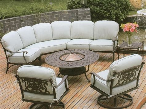 Outdoor Patio Furniture Outlet Sears Outdoor Furniture Furniture Walpaper