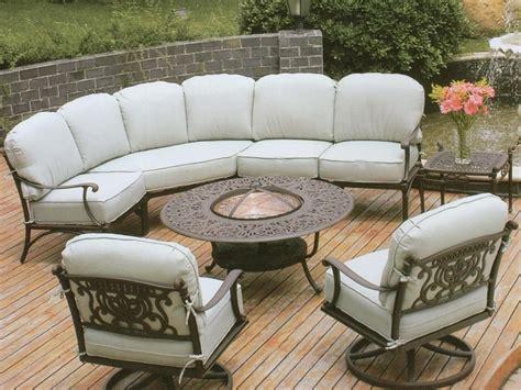 Sears Outdoor Furniture   Furniture Walpaper