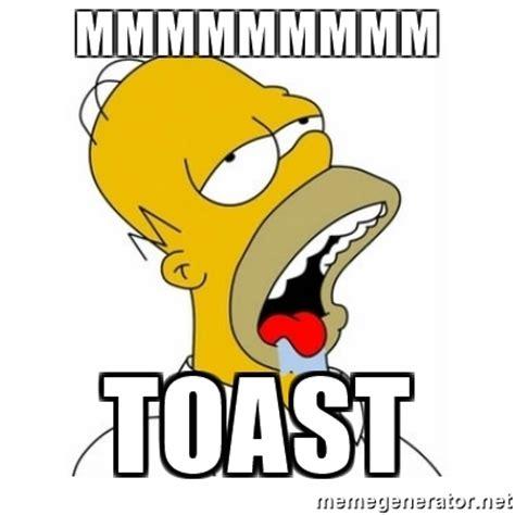 Toast Meme - toast meme 28 images national french toast day memes