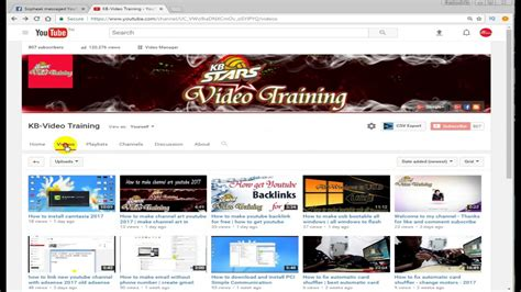 youtube channel page layout youtube channel layout how to customize the layout of