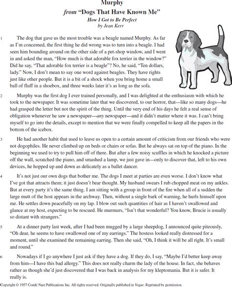 Animals As Pets Essay by Pet Animal Essay Mbadissertation Web Fc2
