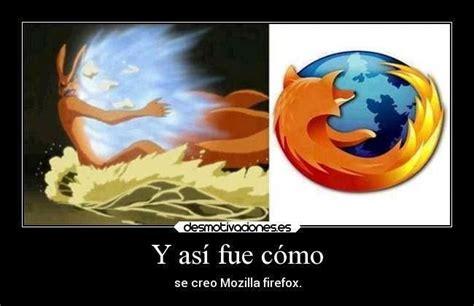 Mozilla Kurama memedroid im 225 genes etiquetadas con jaja lol p 225 1