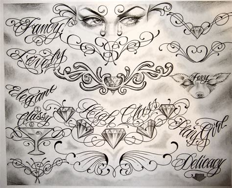 tattoos flash designs boog flash studio design gallery best design