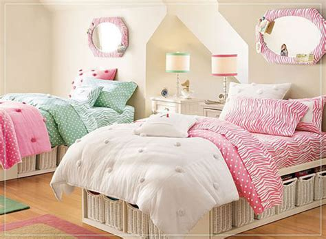 twin girl bedroom ideas modern ideas for twin girls bedroom in many colors freshnist