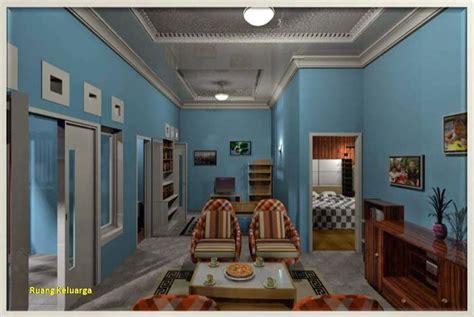 catatan kecil wong mbanyumas desain interior lantai