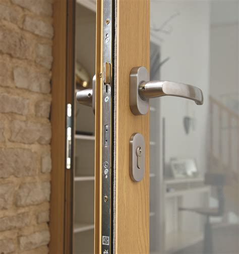 easifold bifold doors for secure homes oxford swindon