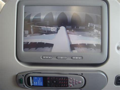 airline seat recline blocker airline seat