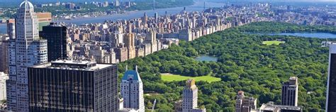 Soomin Park Mba New York by Looking At New York S Best Mba Return On Investment Metromba