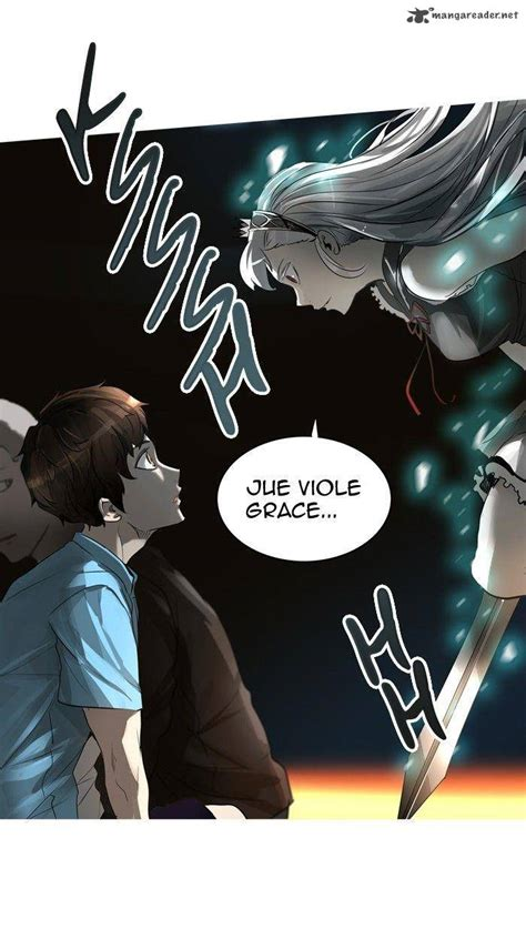 read tower of god tower of god 272 read tower of god 272 page 80
