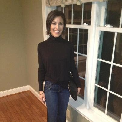 pictures of amy strane from qvc amy stran from qvc love her do hair do pinterest