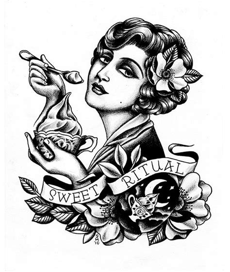 pinterest tattoo pin up tattoo art pictures cliparts co