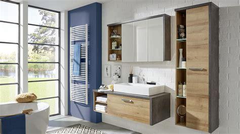 Badezimmermöbel Mit Led Beleuchtung by Badezimmer Set Mit 2 Waschbecken Bestseller Shop F 252 R