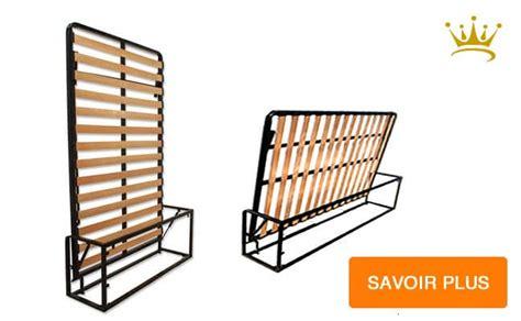 mecanisme lit relevable maximisez l espace chez vous avec un lit escamotable