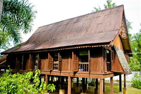 malaysian house design house malasia modern house