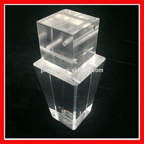 acrylic sofa legs china commercial furniture wholesale acrylic sofa support