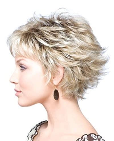 35 go to short hairstyles for fine hair 2017 trends 35 summer hairstyles for short hair popular haircuts