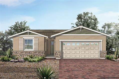 Mattamy Homes Az by Mattamy Homes The Peralta In Marana Tucson Welcome To