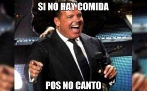 Memes Luis Miguel - de caricatura camioneta se esta como el coyote