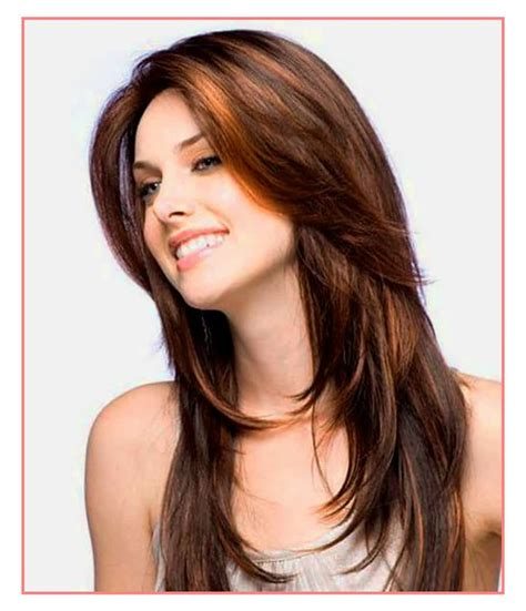 haircut for long hair images great hairstyles for long hair best hairstyles for women
