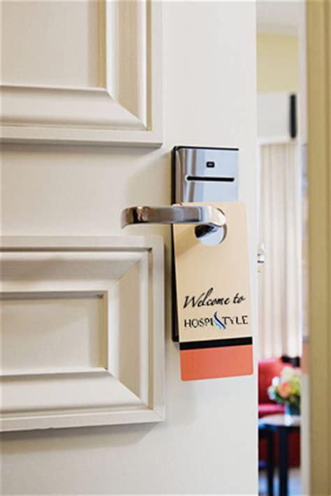 hotel bathroom accessories suppliers bathroom accessories for hotel furnishings for hotels