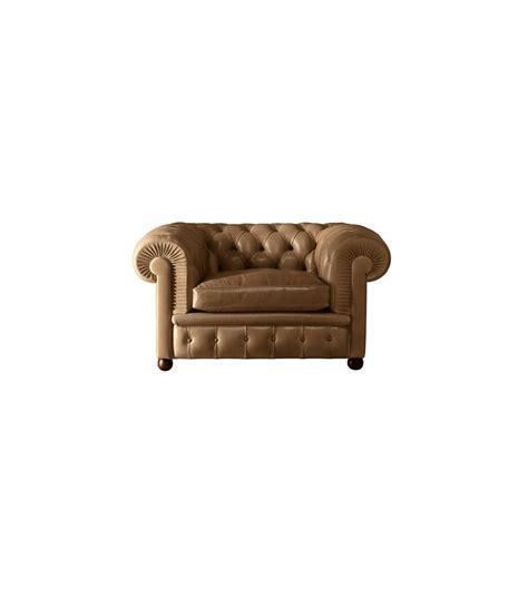poltrona frau chester chester one armchair poltrona frau milia shop