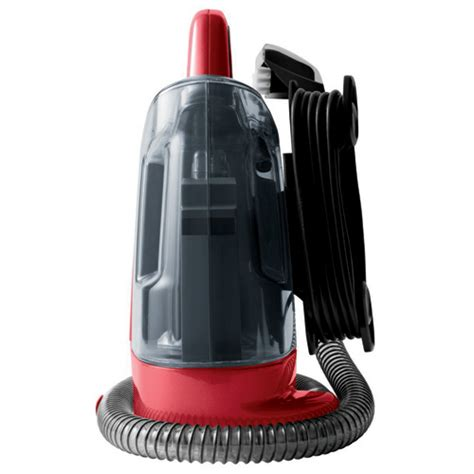 bissell spotclean portable carpet upholstery cleaner spotclean proheat portable carpet cleaner 52074 bissell 174